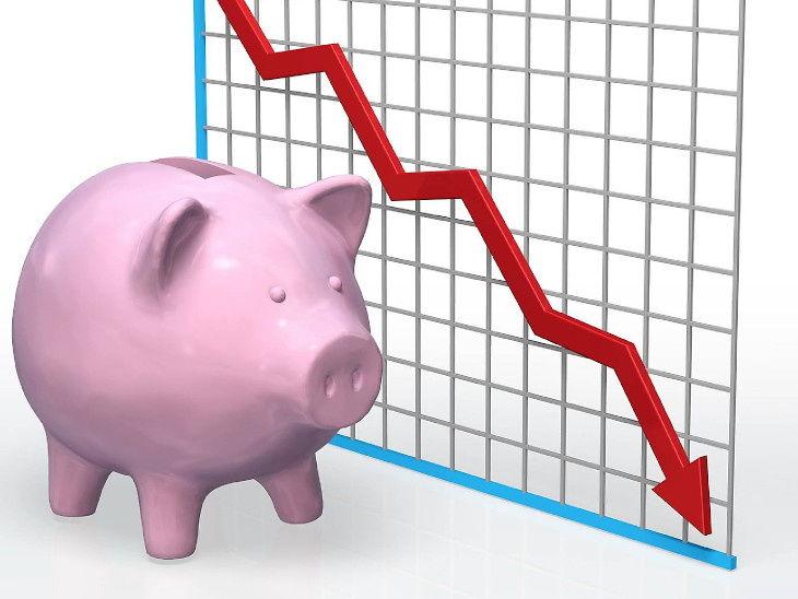 लॉकडाउन में कंपनियों  की कमाई 25 फीसदी से ज्यादा घटी, कारोबारी स्थिति सामान्य होने में एक साल से अधिक वक्त लगेगा|बिजनेस,Business - Dainik Bhaskar