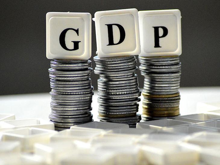 लॉकडाउन में घरेलू आर्थिक गतिविधियां मंद पड़ी, 2020-21 जीडीपी वृद्धि दर निराशाजनक रहने की उम्मीद: आरबीआई गवर्नर|बिजनेस,Business - Dainik Bhaskar