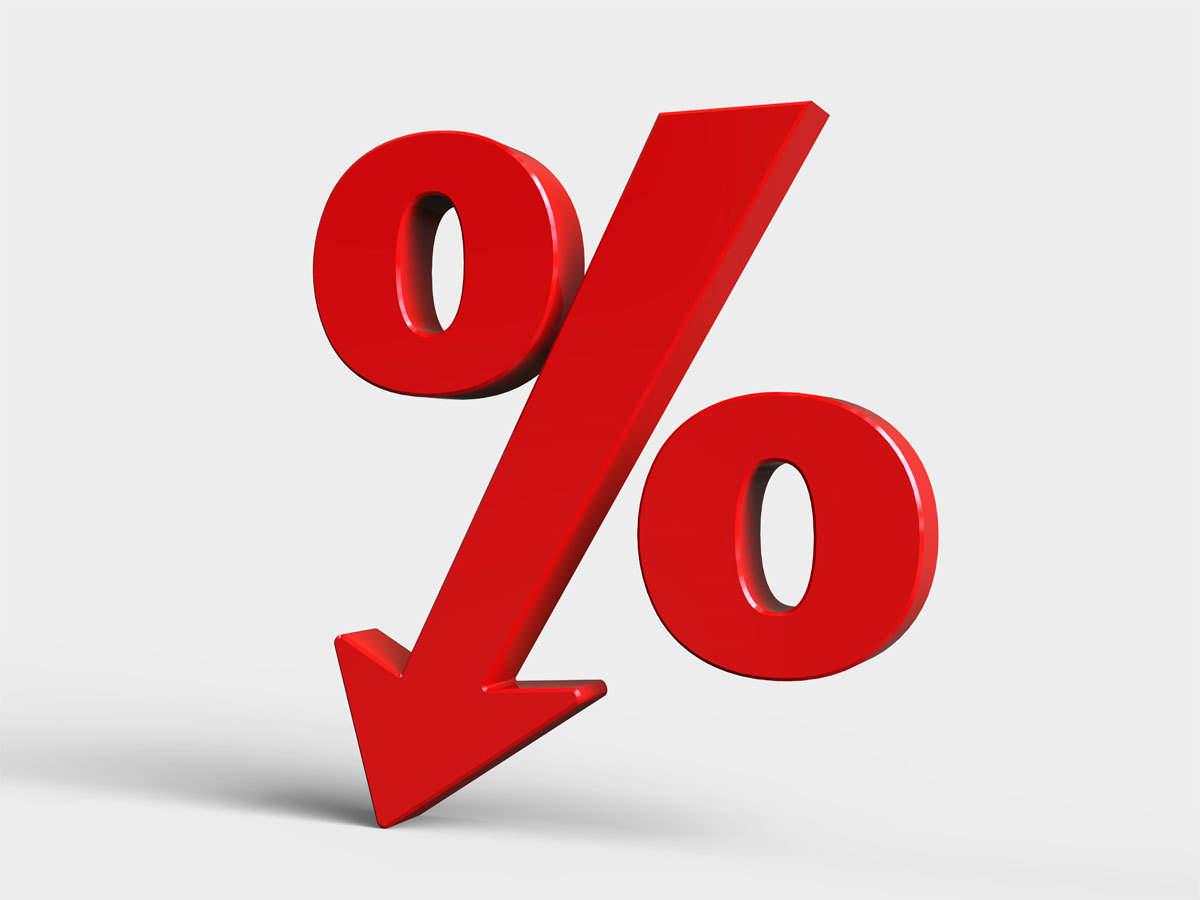 आरबीआई के 40 बीपीएस रेपो रेट घटाने से एफडी और बचत खाते पर घटेगी ब्याज, लोग अब दूसरे उत्पादों में करेंगे निवेश|कंज्यूमर,Consumer - Dainik Bhaskar