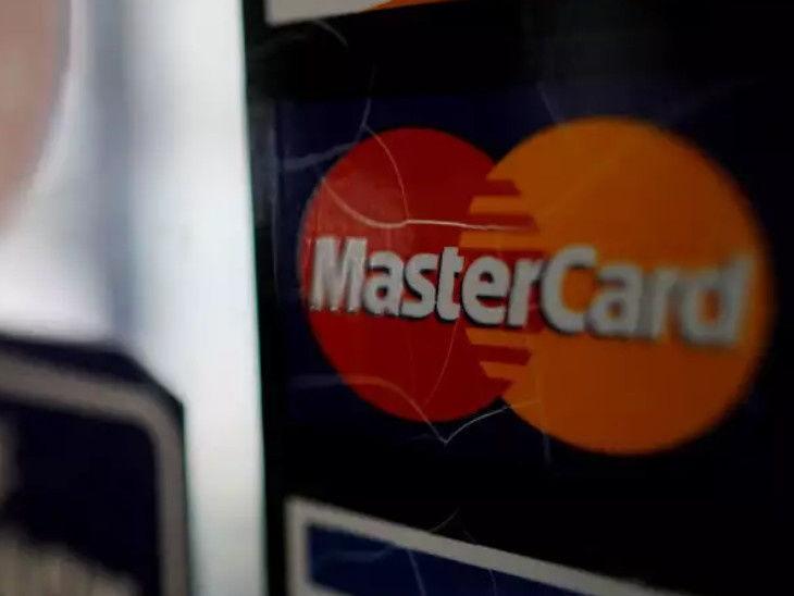 मास्टरकार्ड के कर्मचारियों को मिली राहत, कंपनी ने कहा- स्टाफ अपनी मर्जी से जबतक चाहें कर सकेंगे 'वर्क फ्राॅम होम'|बिजनेस,Business - Dainik Bhaskar