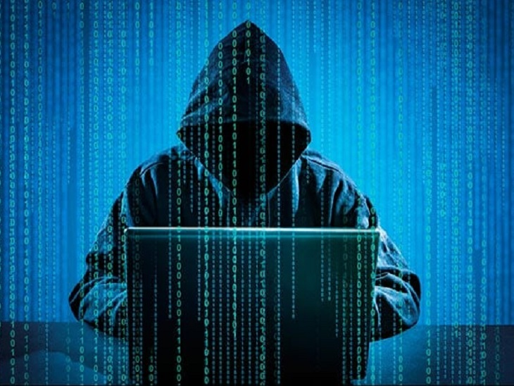 वर्क फ्रॉम होम से साइबर हमले का खतरा बढ़ा, इससे बचने के लिए सिक्योरिटी टूल और मजबूत पासवर्ड का लें सहारा|बिजनेस,Business - Dainik Bhaskar