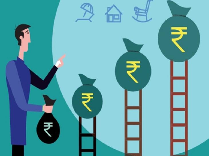 बड़े काम की है टैक्स सेविंग म्यूचुअल फंड स्कीम, इनमें अच्छे रिटर्न के साथ मिलता है टैक्स छूट का लाभ कंज्यूमर,Consumer - Dainik Bhaskar
