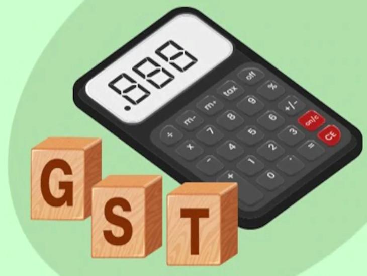 एसएमएस के जरिए रिटर्न दाखिल करने के बाद कारोबारी जीएसटी पोर्टल पर लॉग-इन करके कंफर्म कर सकते हैं। - Dainik Bhaskar