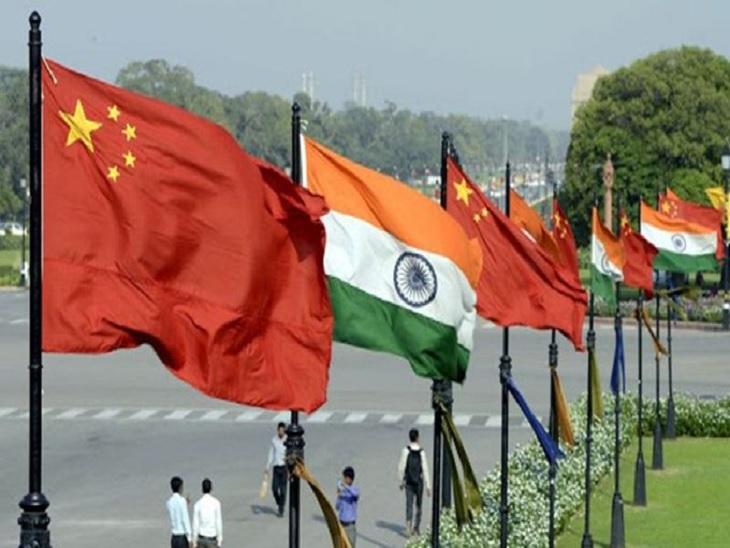 भारत और चीन की सीमाओं पर 23 ऐसे इलाके हैं, जिन्हें दोनों देश अपना बताते हैं।