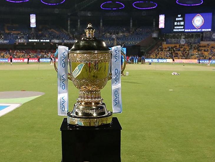 अगर इस बार आईपीएल नहीं होता है, तो भारतीय क्रिकेट बोर्ड को 5,000 करोड़ रुपए का नुकसान हो सकता है।