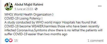 https://www.facebook.com/abdulmajid.rahimi.1/posts/2813874828722239