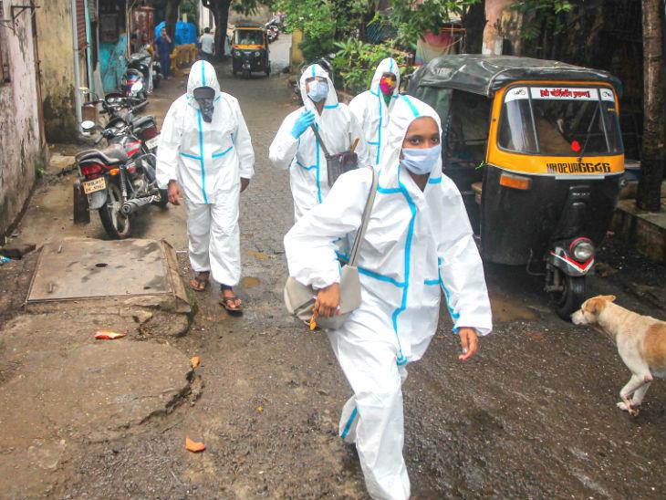 Coronavirus Outbreak India Cases LIVE Updates | केजरीवाल सरकार दिल्ली में 30 जून तक 1 हजार एंबुलेंस तैनात करने की तैयारी में; देश में अब तक 4.26 लाख मामले