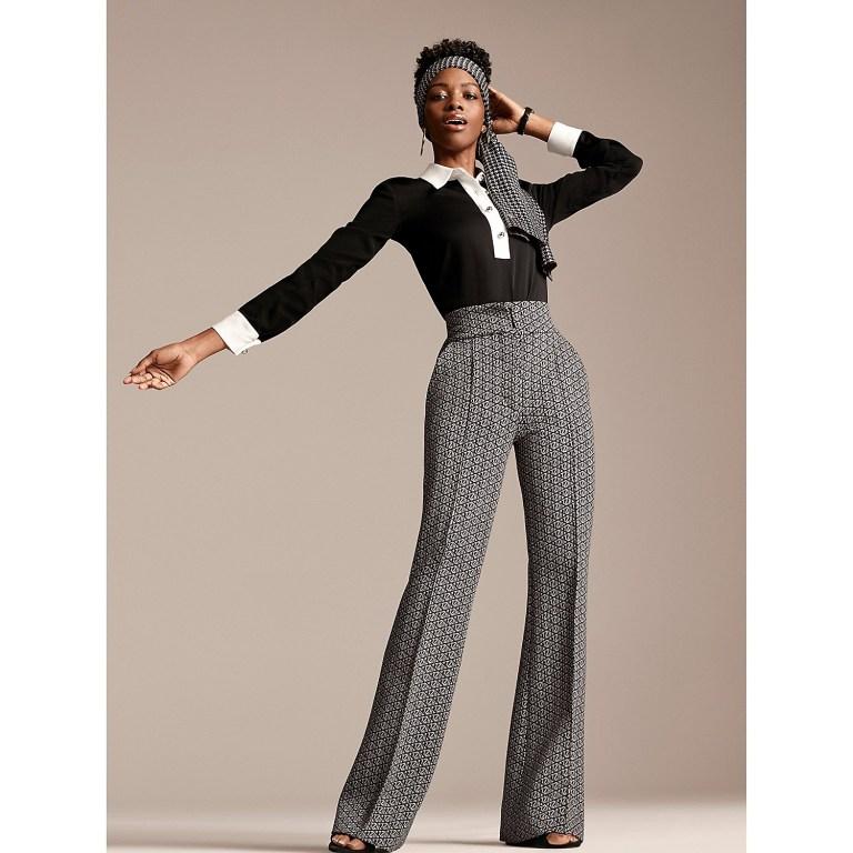 2018 में वे अपने पोर्टफोलियो के साथ फैशन कैपिटल कहे जाने वाले न्यूयॉर्क गईं और ऐसी मॉडलिंग एजेंसी के साथ काम करने लगीं जो विकलांग या प्लस साइज महिलाओं के लिए काम करती थी। अपनी मेहनत के बल पर आज कियारा डिजाइन कंपनी एलेलेस की ब्रांड एंब्रेसेडर हैं।