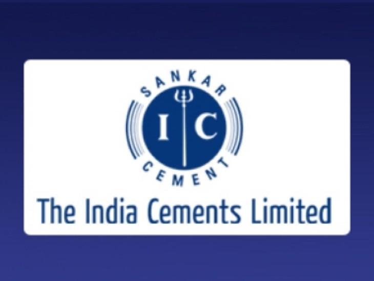 जिस इंडिया सीमेंट में दमानी मेजोरिटी हिस्सेदारी खरीदने की सोच रहे हैं, उसके शेयर को 6 ब्रोकरेज हाउस ने दी बेचने की सलाह|मार्केट,Market - Dainik Bhaskar