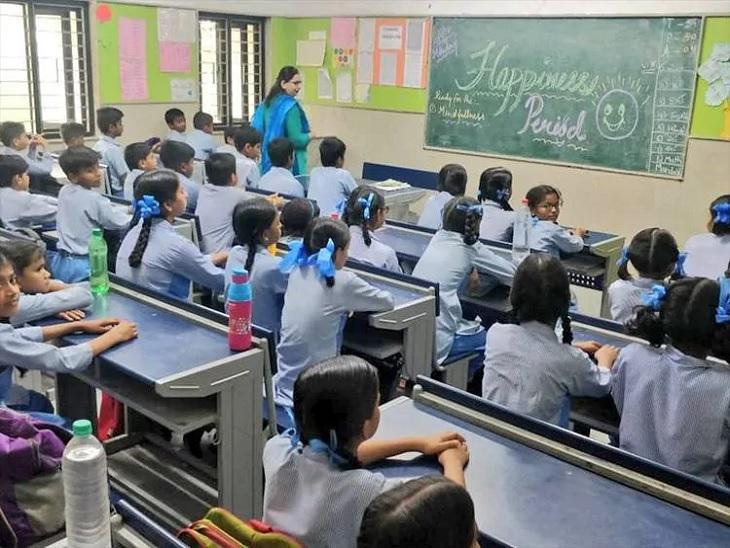 कोरोनावायरस के चलते दिल्ली के सभी स्कूलों को 31 जुलाई तक बंद रखने का निर्देश दिया गया है।