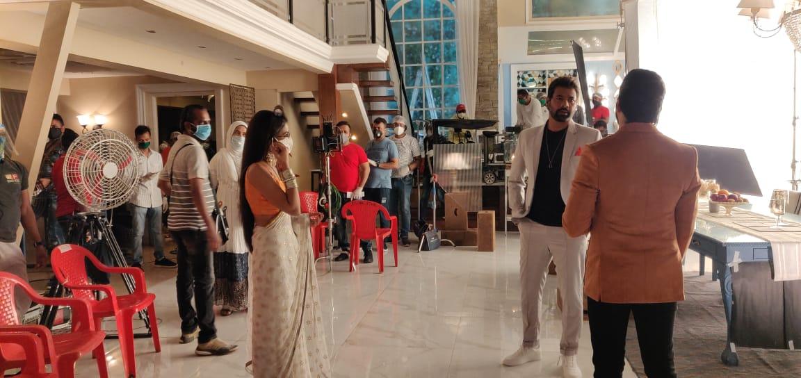 Kundali bhagya last full episode