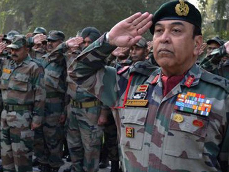 रिटायर्ड लेफ्टिनेंट जनरल सैयद अता हसनैन, कश्मीर कोर के कमांडर रहे हैं, उनके रहते सेना ने आवाम और जवान को जोड़ने की कई अनूठी शुरुआत की।