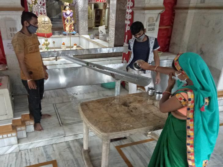 जिले में एक दिन में 78 नए मामले सामने आए, किल कोरोना अभियान में 6 दिन में साढ़े 8 लाख से ज्यादा लोगों का सर्वे|इंदौर,Indore - Dainik Bhaskar