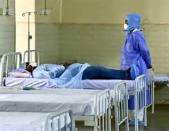 पांच नए केस मिले; संक्रमण से शहर में 7वीं मौत, रमेश मेडिकल हॉल के मालिक के पिता की जान गई|चंडीगढ़,Chandigarh - Dainik Bhaskar