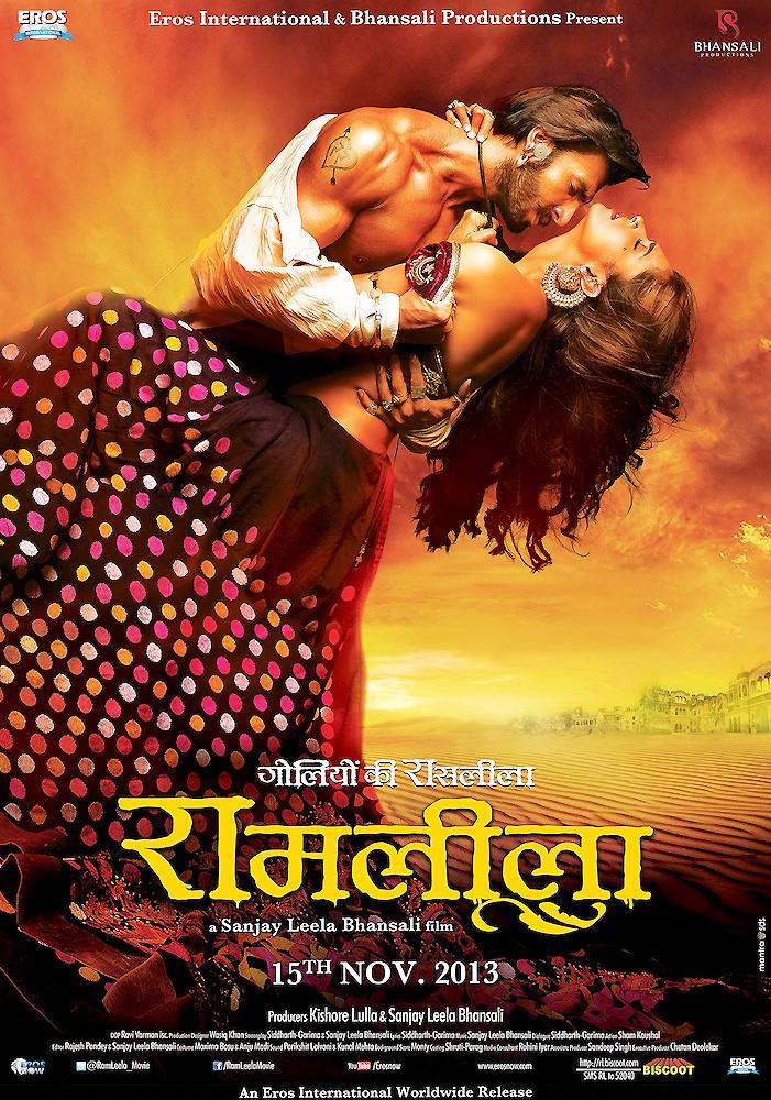 भंसाली के मुताबिक उन्होंने सबसे पहले सुशांत को गोलियों की रासलीला रामलीला फिल्म ऑफर की थी।
