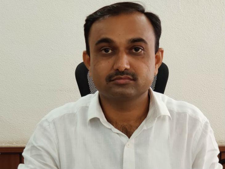श्री माता वैष्णो देवी श्राइन बोर्ड के सीईओ रमेश कुमार ने कहा कि एसओपी तैयार कर ली गई है, जल्द ही दर्शन शुरू किया जाएगा।