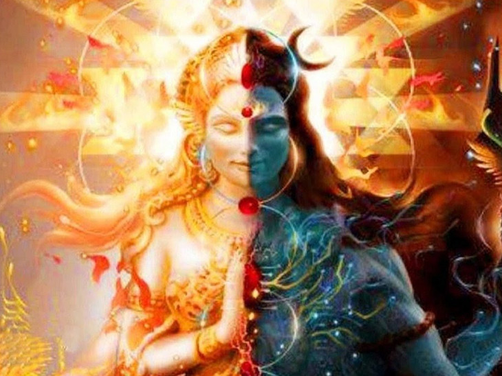 Savan Month 2020, shiva and sati story, life management