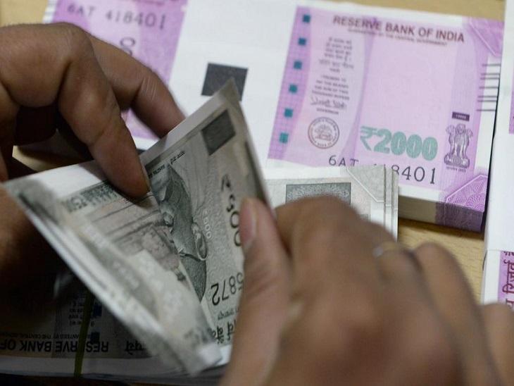 पैसों की जरूरत पड़ने पर प्रोविडेंड फंड से निकाल सकते हैं पूरे पैसे, आसान है इसकी प्रोसेस यूटिलिटी,Utility - Dainik Bhaskar