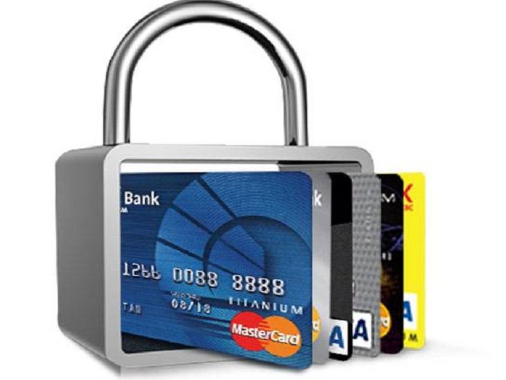 डेबिट और क्रेडिट कार्ड का भी कराएं इंश्योरेंस, कार्ड चोरी या गुम होने पर नहीं होगा आर्थिक नुकसान|यूटिलिटी,Utility - Dainik Bhaskar