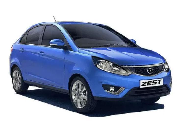 10 safest cars available in the Indian market for less than Rs. 15 lakhs, Mahindra XUV300 tops with 4 star rating in children's safety   भारतीय बाजार में 15 लाख रुपए से कम कीमत में उपलब्ध 10 सबसे सुरक्षित कार, बच्चों की सेफ्टी में 4 स्टार रेटिंग के साथ महिंद्रा XUV300 टॉप पर