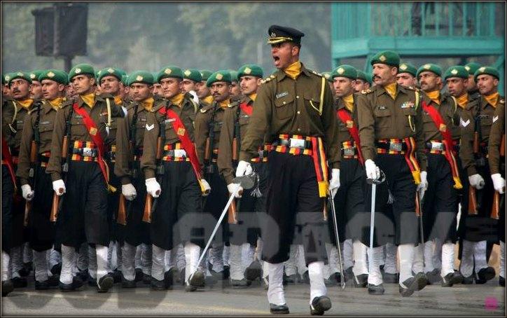 भोपाल में टेरिटोरियल आर्मी का एसएसबी इंटरव्यू 21 और 24 जुलाई को, अभ्यर्थियों ने कोरोना के खतरे के कारण स्थगित करने की मांग की|मध्य प्रदेश,Madhya Pradesh - Dainik Bhaskar