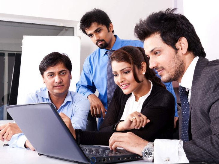 The number of registered companies reached over 20 lakh by the end of June more than 7 point 4 lakh companies closed. | रजिस्टर्ड कंपनियों की संख्या जून अंत तक 20.14 लाख पर पहुंची, सरकारी आंकड़ों के मुताबिक 7.4 लाख से ज्यादा कंपनी हुईं बंद