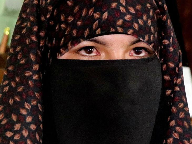 Afghan Taliban Update | Afghanistan Teenage Girl Who Killed Two Taliban Gunmen, Says She Ready To Fight Them Again | दो आतंकियों को मार गिराने वाली 16 साल की कमर गुल ने कहा- मैं उनसे नहीं डरती, फिर लड़ने को तैयार हूं