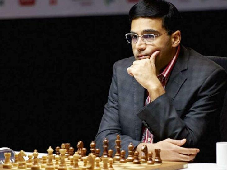 शतरंज में विश्वनाथन आनंद को हराकर भारत के सबसे युवा अरबपति ने माफी क्यों मांगी?