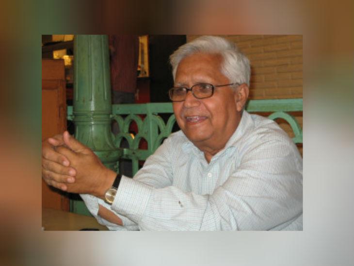 दिनेश कुमार मिश्रा ने आईआईटी खड़गपुर से इंजीनियरिंग की है। बाढ़ मुक्ति अभियान के माध्यम से लंबे समय से बिहार और बाढ़ को लेकर काम कर रहे हैं।