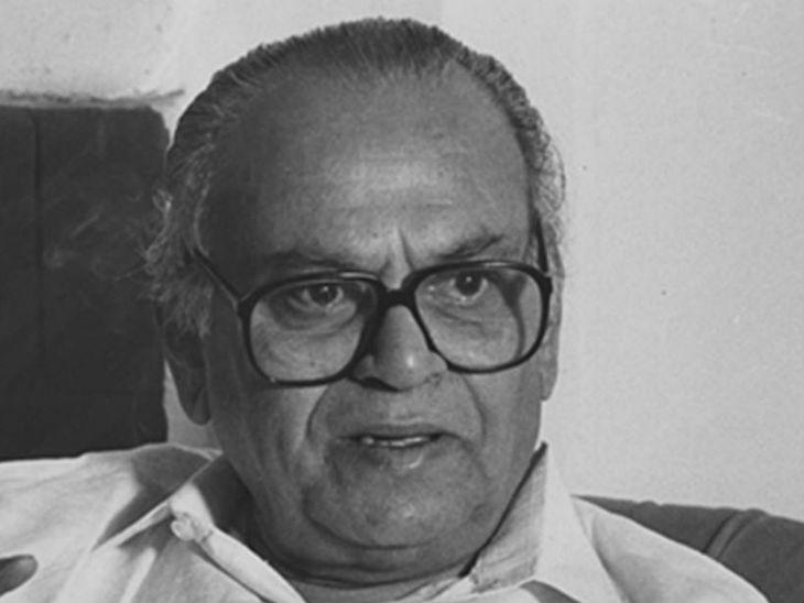 एसआर बोम्मई 1988-1989 के दौरान कर्नाटक के मुख्यमंत्री रहे। अक्टूबर 2007 में इनकी मृत्यु हो गई।