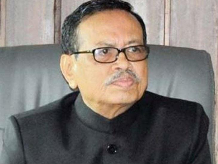 जेपी राजखोवा 2015-2016 के दौरान अरुणाचल प्रदेश के राज्यपाल रह चुके हैं।