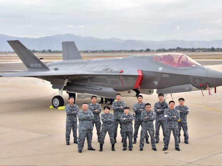 एयरस्पेस में पिछले 18 महीने में 947 बार दूसरे देशों के लड़ाकू विमान घुसे, इनमें ज्यादातर चीन की सेना के थे