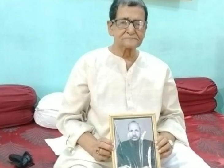 राजेन्द्र सिंह कहते है कि मुझे गर्व है कि जो सपना पिता जी ने देखा था वह उनके न रहने के बाद मेरे रहते पूरा हो गया। भगवान ने अच्छा रिजल्ट दे दिया, अब उनके भूमिपूजन में जा रहे हैं।