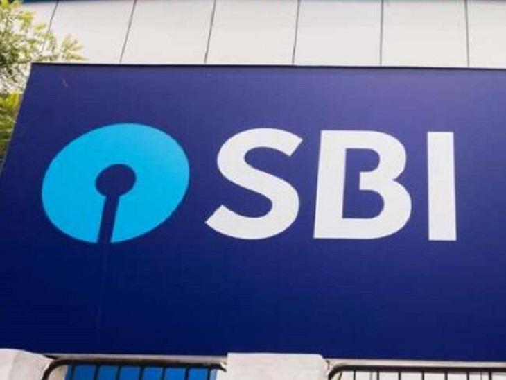 SBI ग्राहक अब इंटरनेट या मोबाइल बैंकिंग के जरिए ऑनलाइन PPF अकाउंट खोल सकते हैं - Dainik Bhaskar