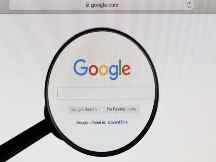 लोग गूगल से पूछ रहे हैं 'घर में कोरोनावायरस की वैक्सीन बनाने का तरीका? जानिए जुलाई में गूगल पर सबसे ज्यादा और क्या सर्च किया गया है?|मनी भास्कर,Business - Dainik Bhaskar