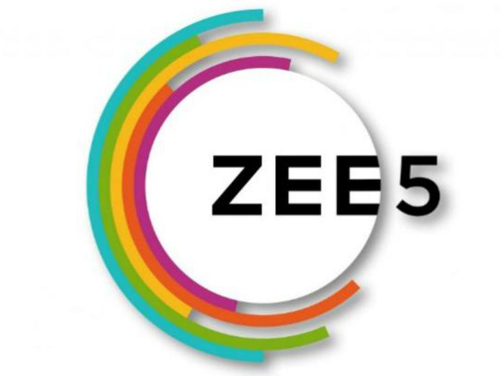 ZEE5 के किफायती Club प्लान में जानें क्या है ख़ास 1 रुपए में देखिए पसंदीदा शो टीवी से पहले|टीवी,TV - Dainik Bhaskar