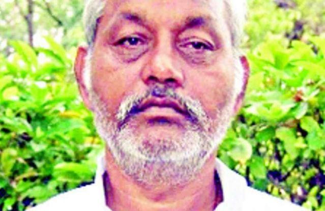 विधायक गिरीश गौतम ने 20 जुलाई को पुलिस शिकायत की थी। पुलिस अभी तक आरोपियों तक नहीं पहुंच पाई है।