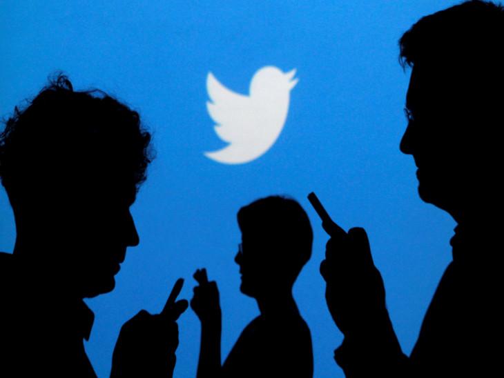 Twitter ने लिमिट रिप्लाई फीचर को किया लाॅन्च, अब यूजर्स अपने ट्वीट पर लगा सकेंगे ज्यादा प्राइवेसी; जानिए इस फीचर को कैसे इस्तेमाल करना है|बिजनेस,Business - Dainik Bhaskar