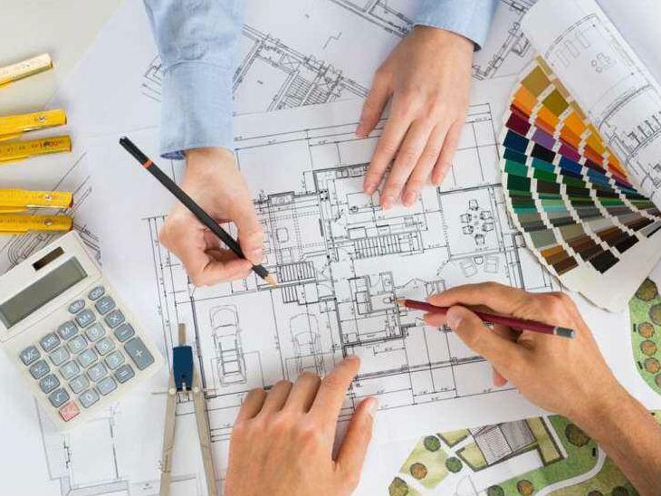 NATA 2020|Council of Architecture has extended last date for registration in National Aptitude Test in Architecture, now students can register by August 16 | नेशनल एप्टीट्यूड टेस्ट इन आर्किटेक्चर में रजिस्ट्रेशन के लिए बढ़ी आखिरी तारीख, अब 16 अगस्त तक रजिस्ट्रेशन कर सकते हैं स्टूडेंट्स