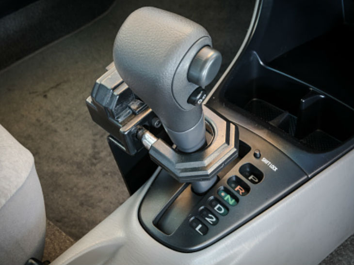 10 Best Car Safety Device| These 10 gadgets and accessories will not allow the car to be stolen, alert the owner immediately when there is danger | कार चोरी नहीं होने देंगे ये 10 गैजेट्स और एक्सेसरीज, खतरा होने पर तुरंत मालिक को करते हैं अलर्ट