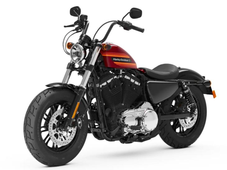 अब भारत में बाइक को थाइलैंड से इम्पोर्ट किया जाएगा - Dainik Bhaskar