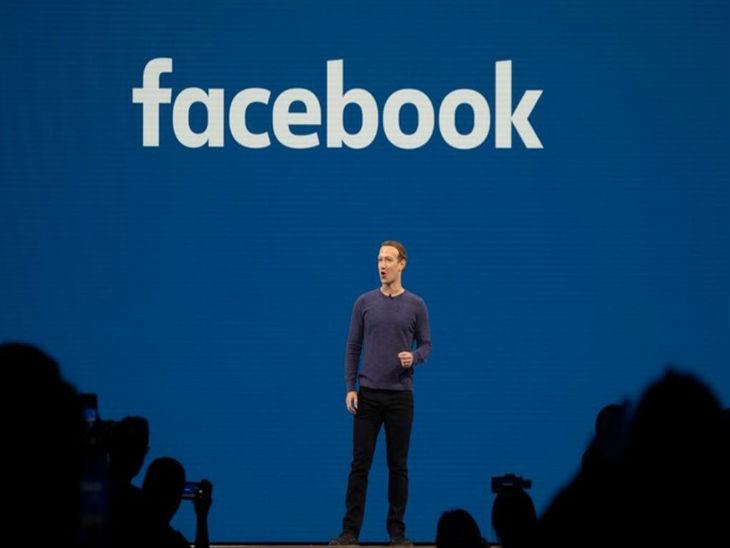 फेसबुक के प्रवक्ता ने सोमवार को कहा था कि पूरे विश्व में हमारी नीतियां एक जैसी हैं। किसी की भी राजनीतिक हैसियत/पार्टी की संबद्धता के बिना हम घृणा फैलाने वाले भाषण और कंटेंट को बैन करते हैं। - फाइल फोटो - Dainik Bhaskar