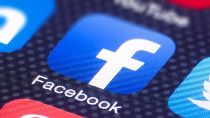 फेसबुक भारत में जल्द लॉन्च करेगा 'फेसबुक न्यूज' सर्विस , देश में अभी 30 करोड़ से ज्यादा फेसबुक यूजर्स|बिजनेस,Business - Dainik Bhaskar