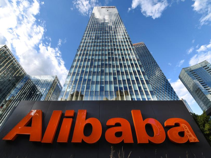 अलीबाबा ग्रुप भारत में निवेश नहीं करेगी; इंडियन स्टार्टअप्स में नए निवेश से खींचा हाथ, जोमैटो, बिगबास्केट और पेटीएम समेत कई कंपनियों को लग सकता है झटका|बिजनेस,Business - Dainik Bhaskar