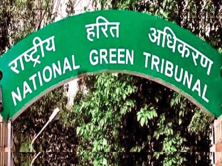 पर्यावरण पर नुकसान के मामले में एनटीपीसी, आईओसी, बीपीसीएल सहित अन्य सरकारी कंपनियों पर 400 करोड़ का जुर्माना बिजनेस,Business - Dainik Bhaskar