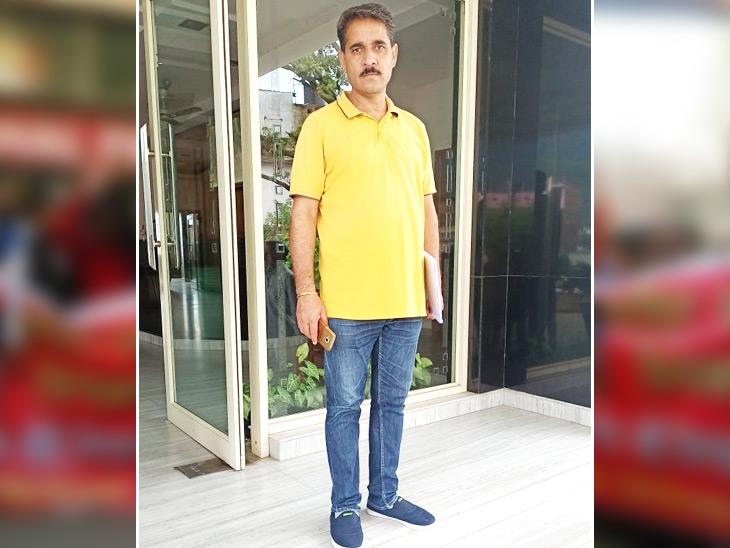 बारीदार संघर्ष समिति के अध्यक्ष श्याम सिंह कहते हैं, मंदिर में दुकानों से करोड़ों रुपए किराया लिया जाता है, ऐसे में दुकानदारों का भक्तों के साथ क्या रवैया होगा, समझा जा सकता है।