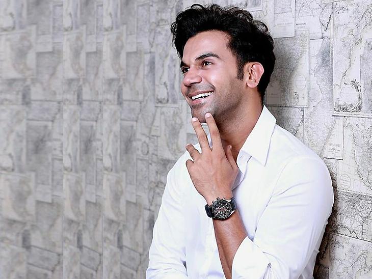 राजकुमार राव के जन्मदिन पर उनके डायरेक्टर्स ने सुनाए उनसे जु़ड़े किस्से, 'स्त्री' के निर्देशक बोले- वे अपने अलावा सामने वाले एक्टर के डायलॉग भी याद रखते हैं|बॉलीवुड,Bollywood - Dainik Bhaskar