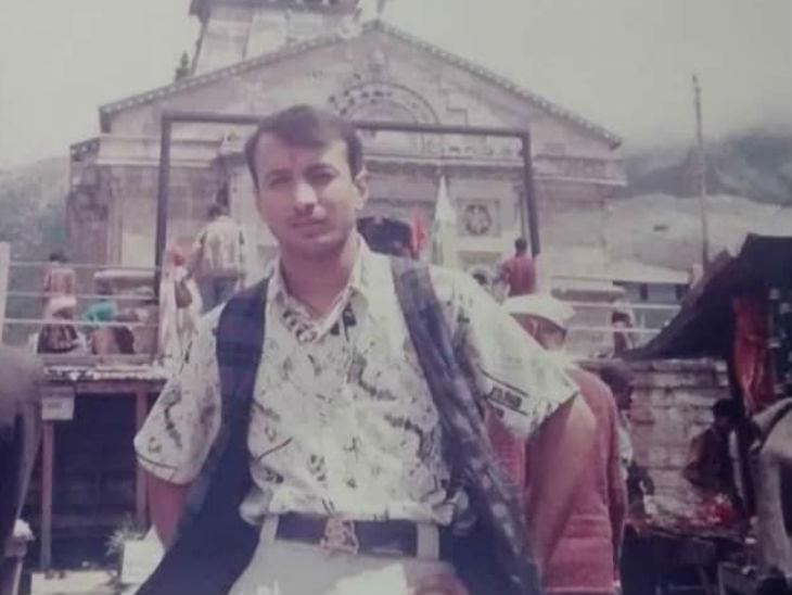 अशोक बताते हैं कि उन्होंने ज्यादातर धार्मिक यात्राएं की हैं। वे 1986 से 2000 तक धार्मिक यात्रा पर गए। उसके बाद 2000 से 2004 तक सोलो ट्रेवल किया।