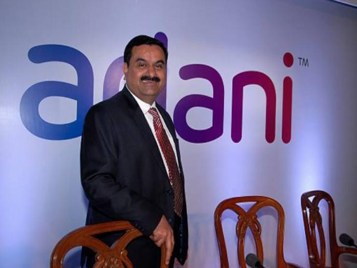 मुंबई एयरपोर्ट की 74% हिस्सेदारी खरीदेगा अडानी ग्रुप, इस डील के साथ देश की दूसरी सबसे बड़ी ऑपरेटर बन जाएगी गौतम अडानी की कंपनी|बिजनेस,Business - Dainik Bhaskar