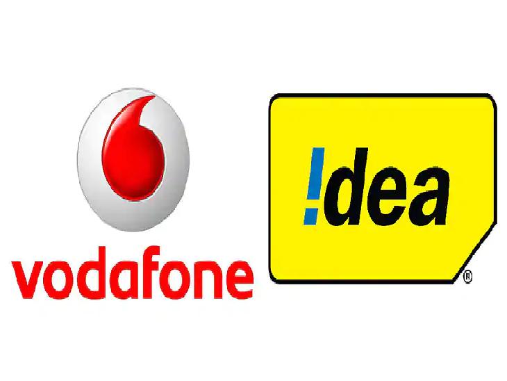 वोडाफोन-आइडिया ने लॉन्च किए दो सस्ते प्लान, इनमें अनलिमिटेड कॉलिंग और डाटा सहित मिलेंगी कई सुविधाएं|यूटिलिटी,Utility - Dainik Bhaskar